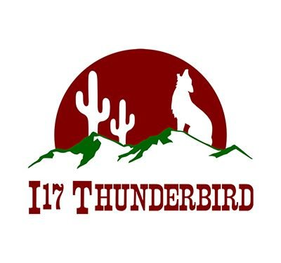 I-17 Thunderbird Self Storage